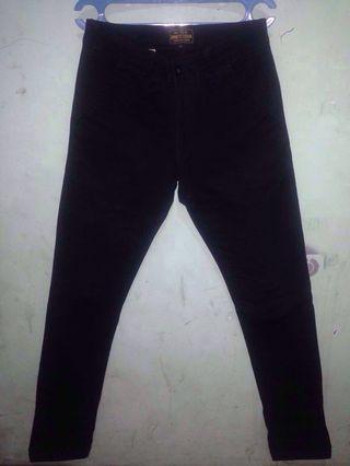 Dnd exect Chino pants