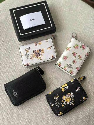 匙包 精致的小禮盒包裝,尺寸:8.5×12×2cm 💥$180個 數量有限