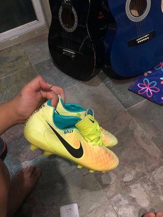 Nike Magista Onda 2