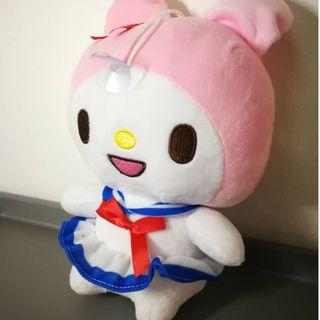 My Melody stuffed toy plush soft toy collectibles #CherasLM