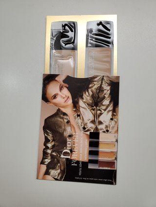 (包郵)Dior Forever 粉底