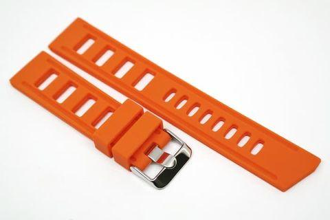 Isofrane watch strap 22mm