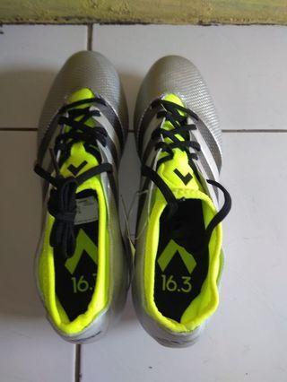Adidas Ace 16.3 primemesh original