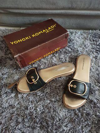 Sandal yongki