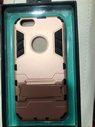 🚚 IPhone 6/6S casing