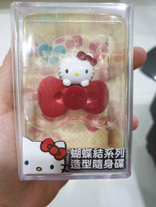 Hello Kitty USB 32GB