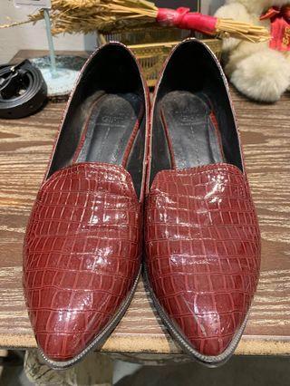 Gracegift鞋款