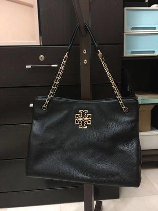 🚚 Tory Burch bag (new)
