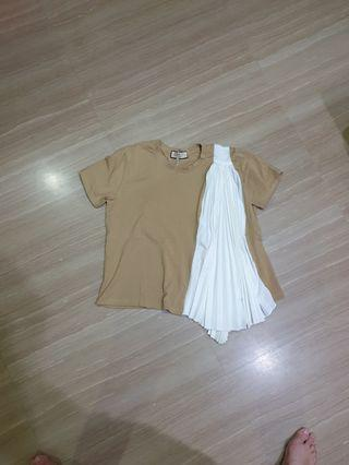 RC Lady top (from paperdoll live)