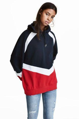 🚚 H&M hoodie