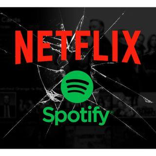 spotify and netflix reseller | Tickets/Vouchers | Carousell Philippines
