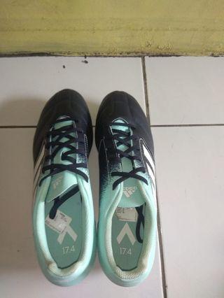 Sepatu bola Adidas Ace 16.4 original