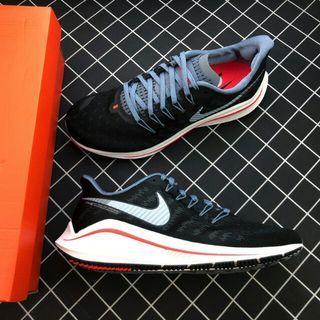 Nike Air Zoom Vomer 14 V14 登月14代網面透氣跑步鞋AH7857-004