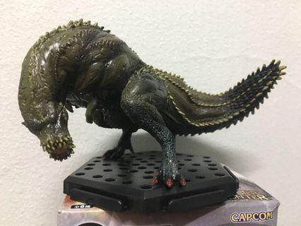 Monster Hunter Figure Vol 12