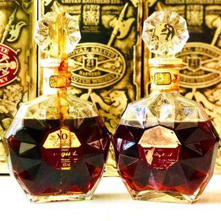 Bisquit XO Cognac 350ml
