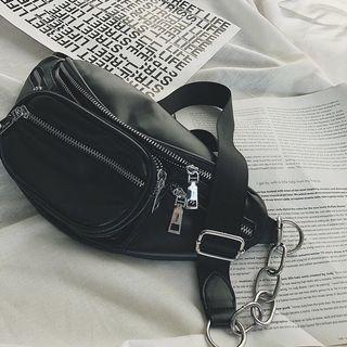 Fanny pack available for preorder