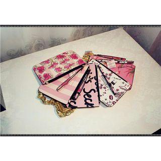 Victoria's Secret Clutch/ Wristlet