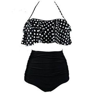 🚚 Swimwear