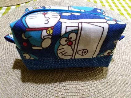 Doraemon Mini Pouch