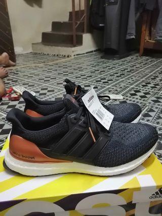Adidas ultra boss 2.0 Olympic siri