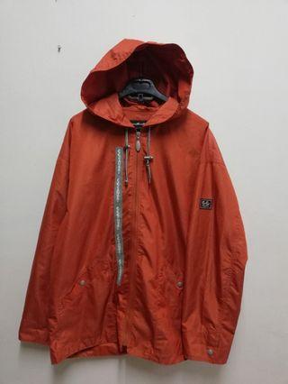 CC Kansai Yamamoto Light Jacket