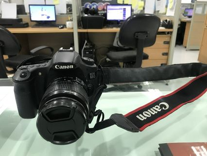 canon 80d | Toys | Carousell Philippines