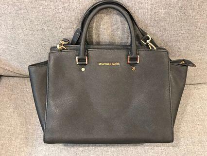 Michael Kors Bag 👜