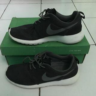 Nike Roshe One Original
