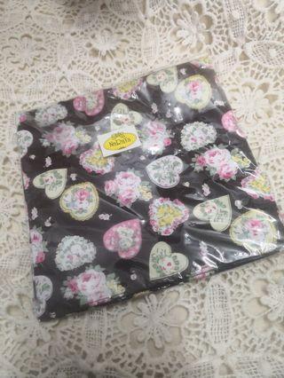 (泰國)NaRaYa手帕 手巾