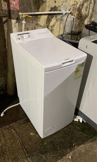 2匹9.8成新格力冷氣機出售