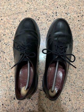 🚚 Men's Casual Shoes