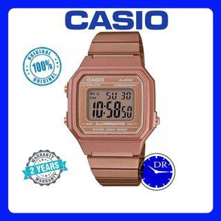 Casio Women Watch