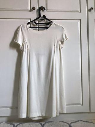 Zara dress size EUR XS