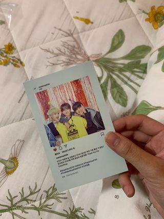 [ lf ] stray kids colouring book pc