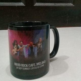 Sweet Charity Concert Memorabilia- Mug