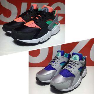 Nike Air Huarache $299 全新