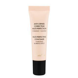 🚚 BNIB Multi-Perfecting Concealer - Hydrating Blurring Effect 12ml