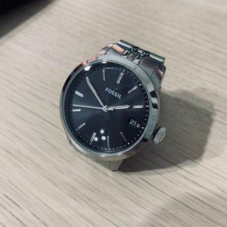 Fossil Stainless Steel (Ori)