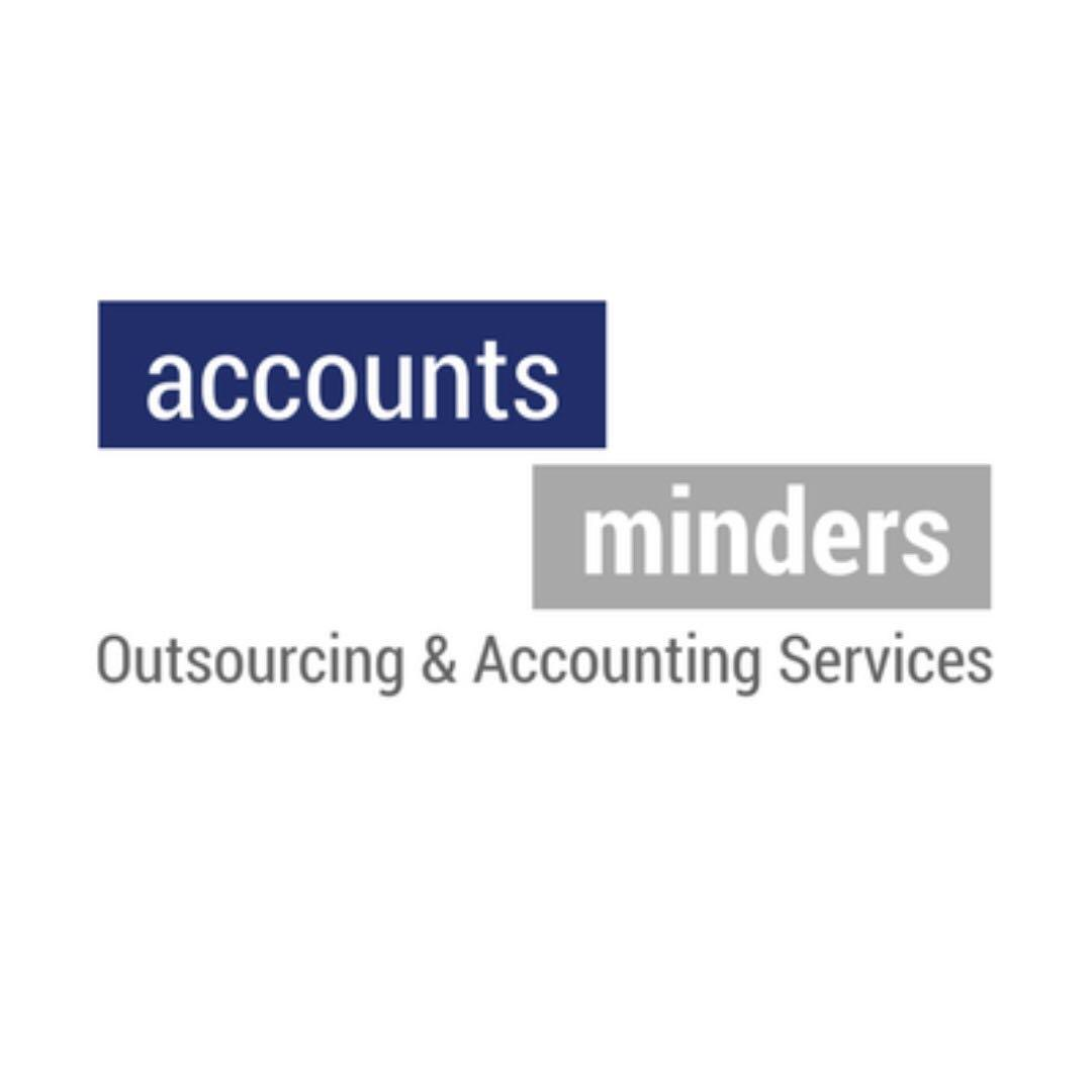 Accounting for SMEs - Book Keeping, Tax Filing, Compilation, XBRL and etc (HP: 82683686)