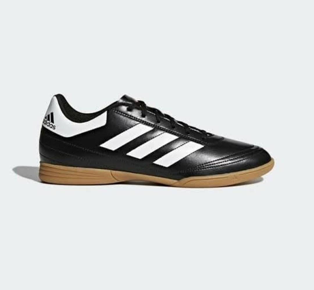 Adidas original golleto VI futsal shoes