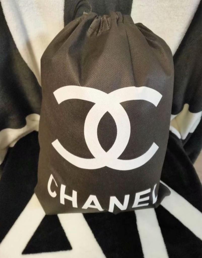 Fashion Drawstring Bag