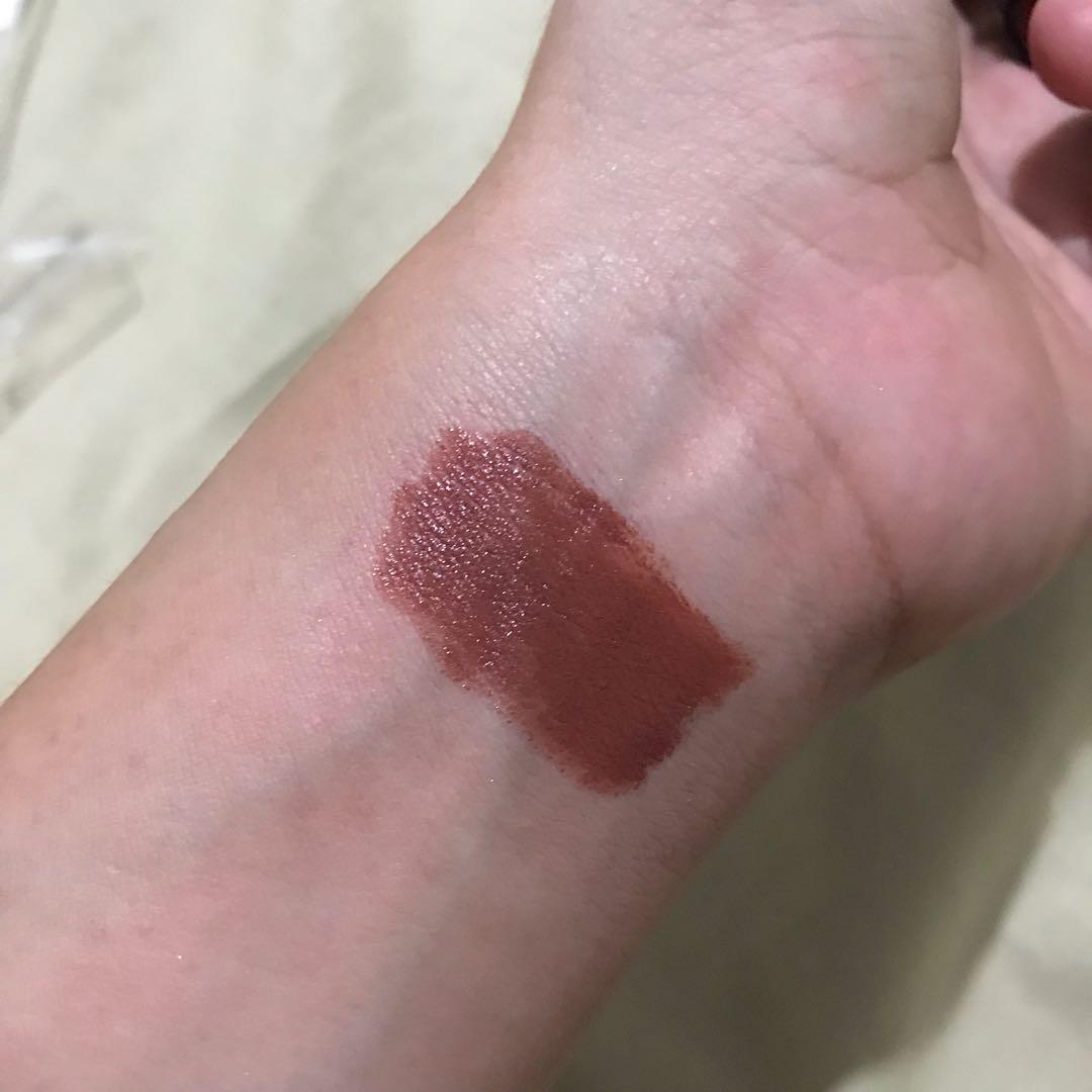 Flormar Lipstick L09