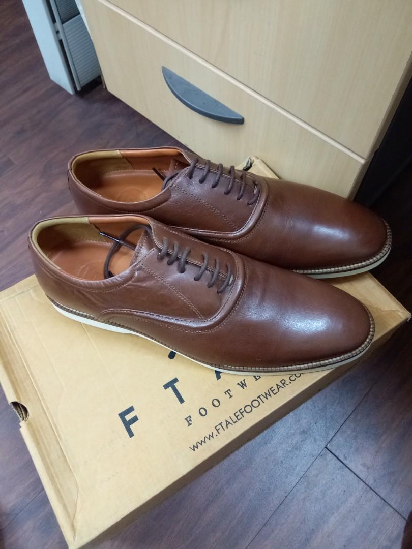 ftale shoes
