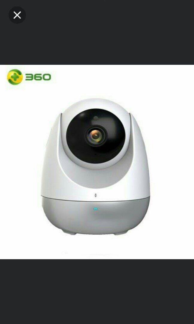 Tp Link Ip Camera