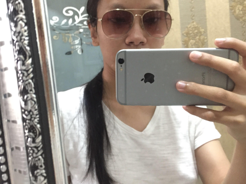 Kacamata h&m