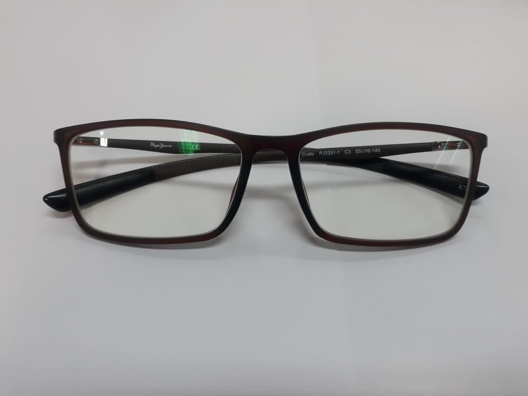 Kacamata Pepe Jeans from Optik Seis