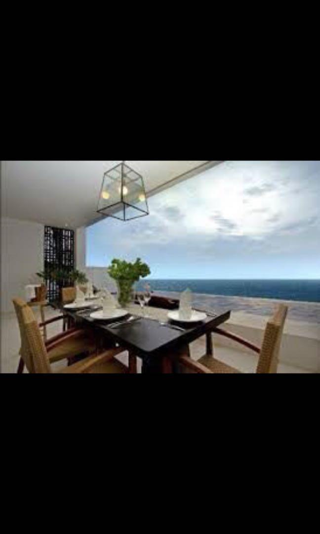 Montigo resort batam with breakfast