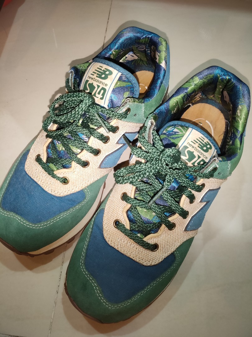 New Balance Walking Shoes, Men's