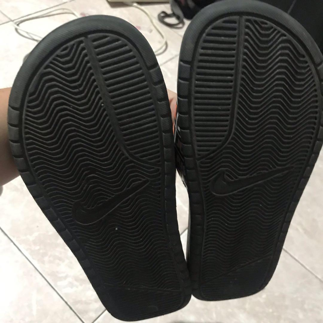 Nike Slide JDI