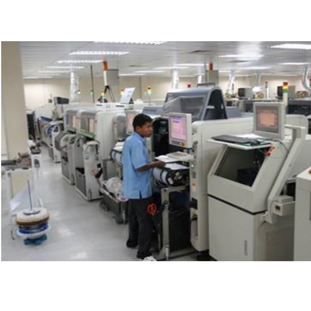 PCBA Manufacturing Services, Electronics, Others on Carousell